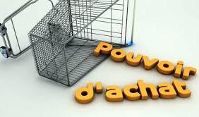 Autres mesures en faveur du pouvoir d'achat : défiscalisation des heures supp', CSG