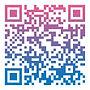 booking QR code.jpg