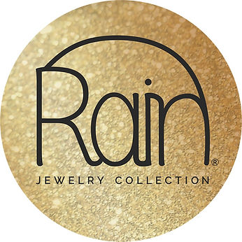 Rain Jewelry Collection.jpeg