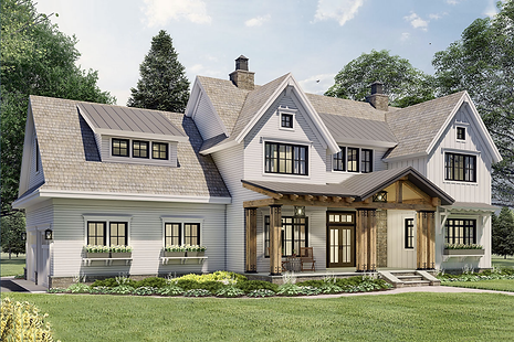 FEATURED.HOUSE PLANS.png