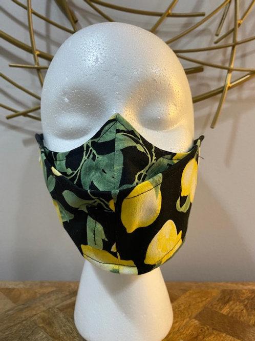 Mask G
