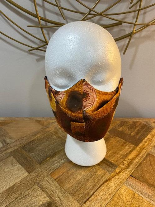 Mask C