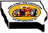 isra-logo.png