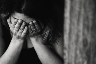 Chiropractic & Fibromyalgia