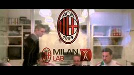 Milan lab créée par un chiropracteur