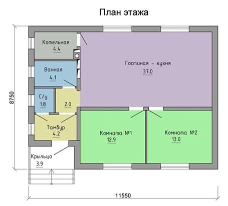 79- (7).jpg