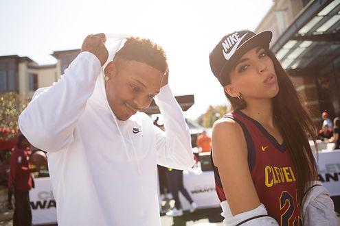 Nike_DSG_Cleveland_208.jpg