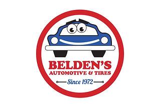 beldens-logo.jpg