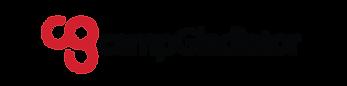 cg-full-logo-01.PNG