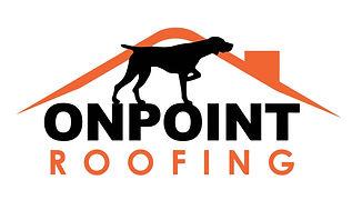 onpoint-logo.jpg