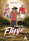 De-Nacht-van-Flipje-Luuk-Poorthuis-Afbee