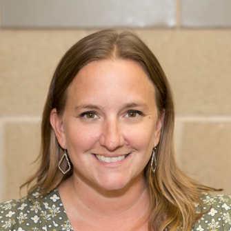 Jennifer Scheel