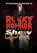 thumbnail_Rocky Horror Show_staand_foto