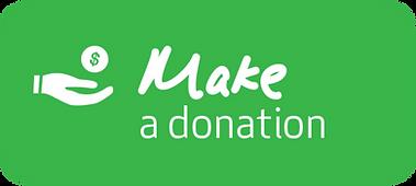 Greenback Donation