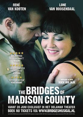 Bridges-reprise (1).jpg