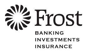 frost-logo.jpg