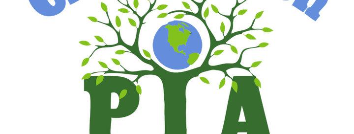 Cibolo Green PTA Membership