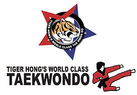 tigers-logo.jpg