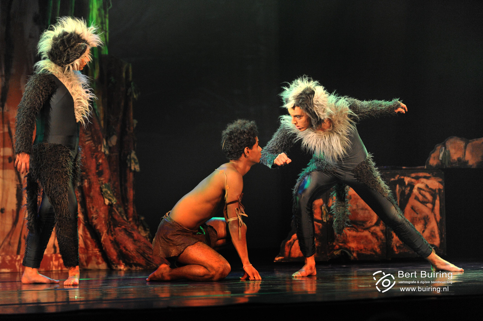 Jungle Book_7243.jpg