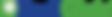 RediClinic-Logo.png