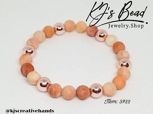 Roxy Rosey Bracelet