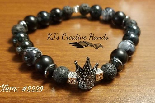 Crown Him Collection