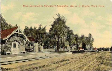 Elmendorf PC #02.jpg