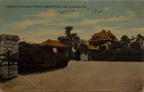 Elmendorf - Mansion Gate #2.jpg