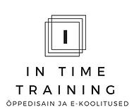 ITT_logo_suur.png