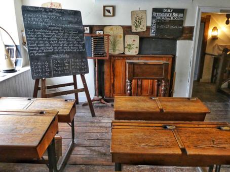 Õppekeskkonnad veebis