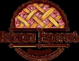 Пекарня ПироговЪ (цвет).png