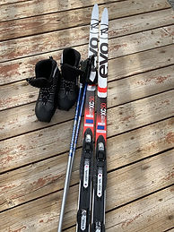 classic-ski-seasonal-rental-pkg