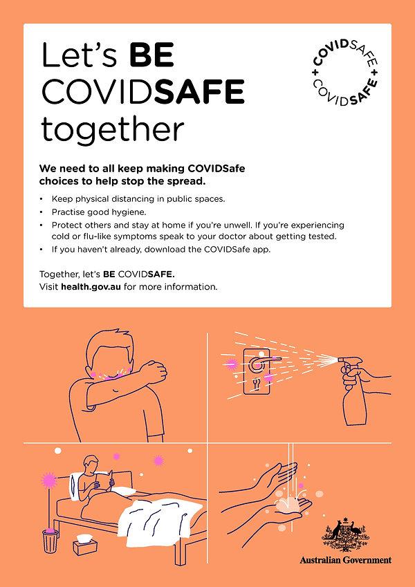 coronavirus-covid-19---let-s-be-covidsaf