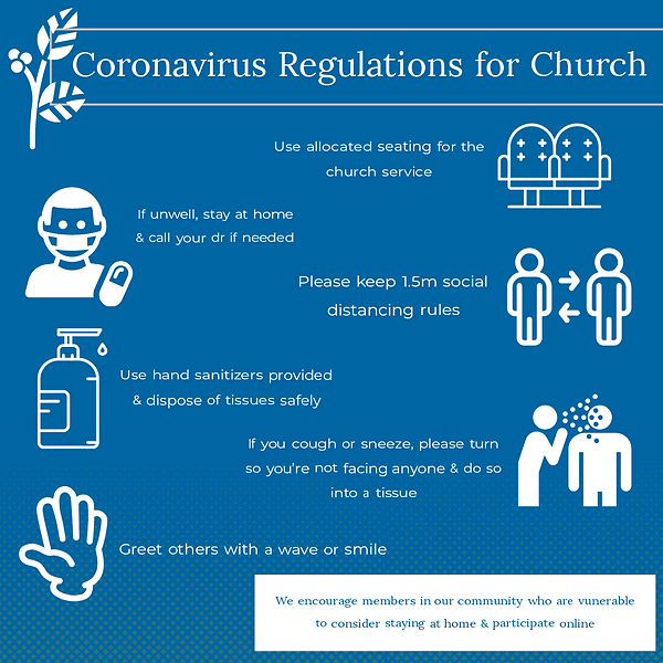 Coronavirus-Hygiene-Advise_updated.png