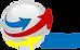 logo ERC.png