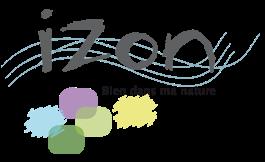 Izon : prochainement ouverture d'une nouvelle permanence