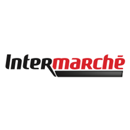 logo_intermarche.png