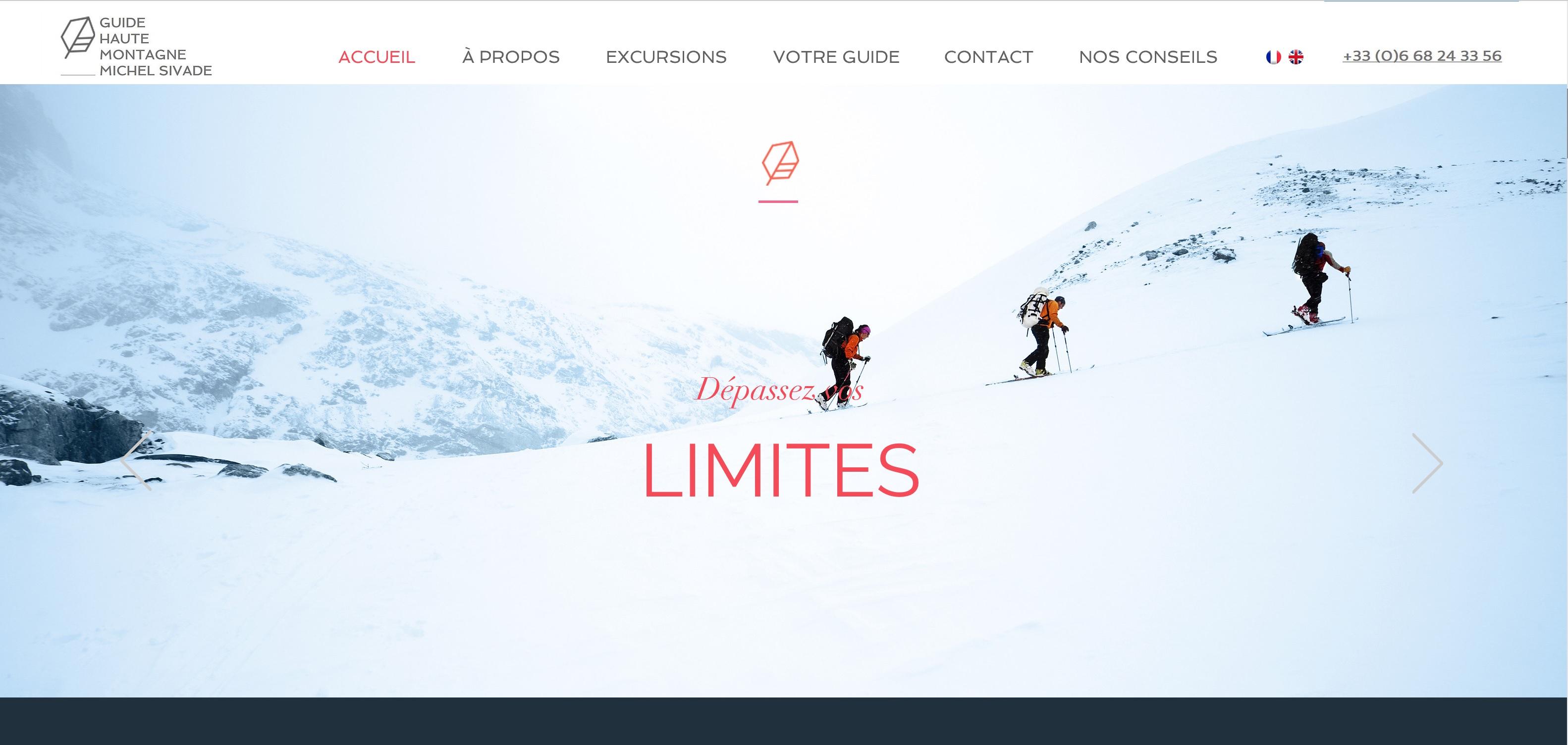 creation site internet bordeaux