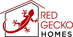 Red Gecko Homes (RGB).jpg