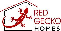 Red Gecko Homes (RGB).jpg