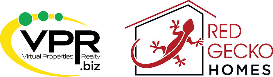 RG and VP Logo Banner.jpg