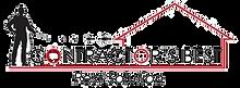 Contractor_39_s_Best_Logo.png