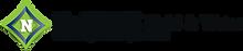 Nuteck-black-logo-PNG.png