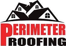 Perimeter Roofing.jpg
