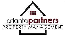 Atlanta Partners.JPG