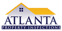Atlanta Property Inspections.png