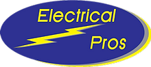 Electrical-Pros-Logo1.png