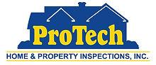 Protech logo 003.jpg