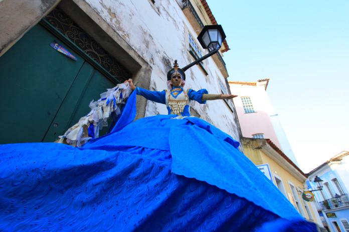 O Amargo Santo (Pedro Isaias Lucas) 55.JPG