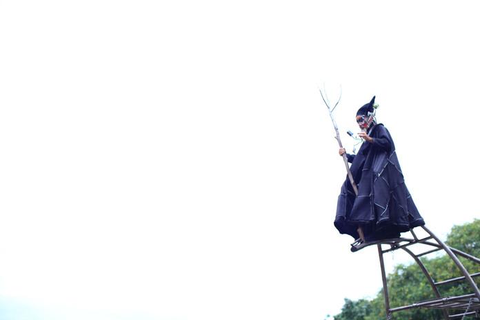 Caliban (Pedro Isaias Lucas) 013.jpg